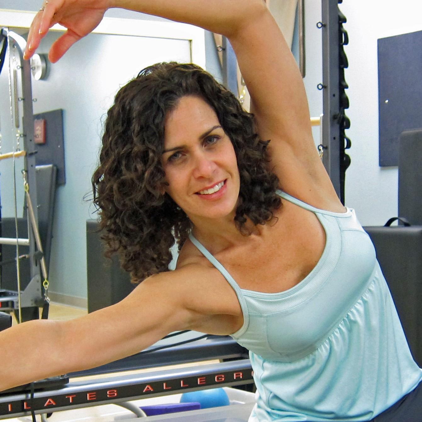 Managed Fitness Team | Managed Fitness | Summit NJ Bar & Pilates Studio