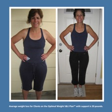 Protein powder help in weight loss picture 2